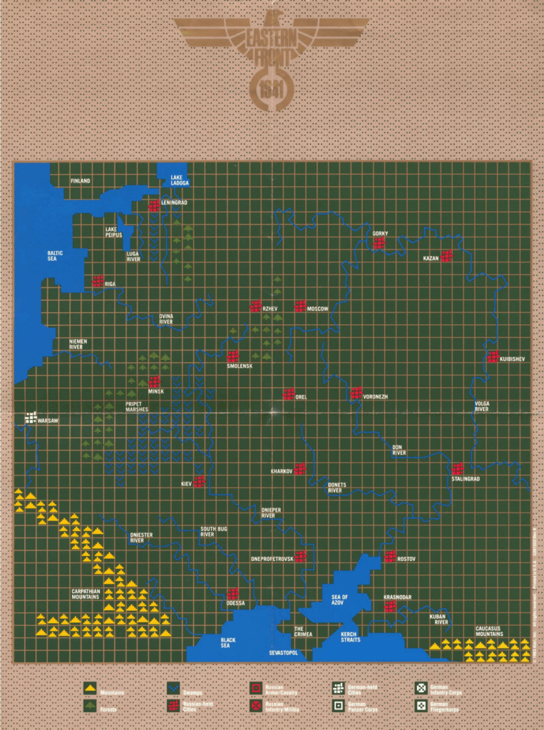 This image has an empty alt attribute; its file name is Map1-763x1024.png